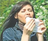 موسم الربيع| نصائح بسيطة لمواجهة حساسية حبوب اللقاح