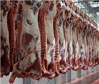 تعرف على أسعار اللحوم في الأسواق المحلية.. الثلاثاء