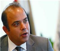 رئيس البورصة: تحديات كبيرة تواجه أسواق المال العربية