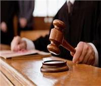 تأجيل.. محاكمة 5 متهمين في «خلية الوراق الإرهابية» لـ25 مايو