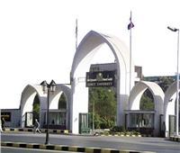 جامعة أسيوط تحصد جائزتي الدولة التقديرية والتشجيعية لعام 2018