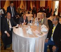 «مستثمري أكتوبر» توافق على ميزانية 2018 وتناقش تعظيم الإيرادات في 2019