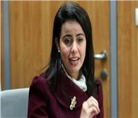 ريادة الأعمال ودعم الشباب على مائدة وزارة الاتصالات