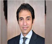 «المتحدث باسم الرئاسة» يؤكد دعم مصر جهود مكافحة الإرهاب في ليبيا