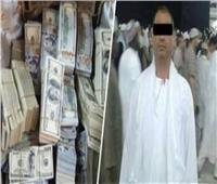 تأجيل محاكمة جمال اللبان بـ«اتهامه بالكسب غير المشروع» 28 مايو