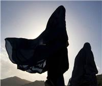 القضاء الفرنسي يرفض عودة «عرائس داعش»