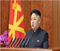 الزعيم الكوري الشمالي يلتقي بوتين في 25 أبريل