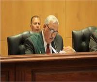 الأربعاء.. أولى جلسات إعادة محاكمة 47 متهمًا في «اقتحام قسم التبين»