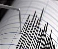 زلزال بقوة 6.1 درجة يهز منطقة آسام بالهند