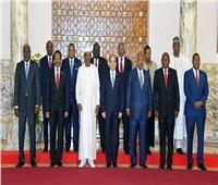 خبراء الدبلوماسية: مصر تبحث عن حل أفريقى للأزمة السودانية بعيدا عن التدخلات الخارجية