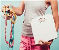 طريقة بسيطة لحرق الدهون خلال 7 أيام  فقط