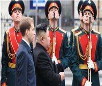 زعيم كوريا الشمالية حول زيارته لروسيا: نأمل أن تكون بناءة وفعالة