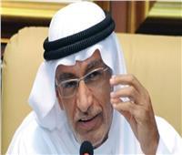 بالفيديو| سياسى إماراتي يكشف تفاصيل جديدة عن وزارة «اللامستحيل» في دبي