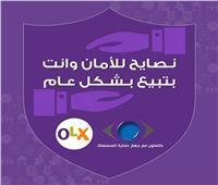 صور| 5 نصائح من «حماية المستهلك» قبل البيع الإلكتروني