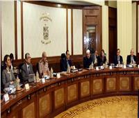 الحكومة تعلن تشكيل الهيئة العليا لدراسة وتقديم الرأي في قضايا التحكيم الدولي