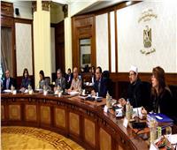 الحكومة توافق على اتفاقية بين مصر و«الفاو» لتحسين الإنتاجية الزراعية