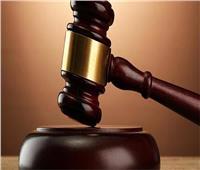 تأجيل محاكمة علاء فهمي في قضية «رشوة وزارة التموين» إلى 29 مايو