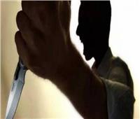 شاب يذبح شقيقته في الحوامدية .. تعرف على السبب