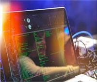مناقشة آلية للتواصل بين الوحدات المعنية بمكافحة الجرائم الالكترونية