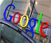 جوجل تعمل على تعزيز اللغة العربية في مساعدها الذكي