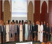 تعزيز سياسات مؤسسات التربية الدينية على مائدة المنظمة الإسلامية بالرباط