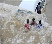 مقتل أكثر من 50 شخصا في جنوب أفريقيا بعد أمطار غزيرة