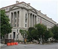 وزارة العدل: موظفة سابقة بالخارجية الأمريكية تعترف بالتآمر مع عملاء صينيين