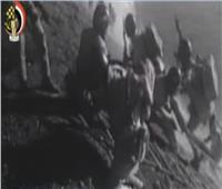 فيديو| سمير فرج: تحرير سيناء تطلب خوض 4 معارك