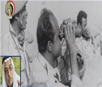 فيديو| رئيس «مجاهدي سيناء»: أتمنى بدء معركة «التنمية البشرية»