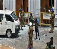 «أثرياء وعملاء مزدوجين»... تفاصيل جديدة حول هجمات سريلانكا