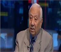 مساعد وزير الخارجية الأسبق: الصين تدرك أهمية مصر