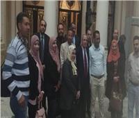 تعرف على وثيقة التعليم الفني لتمرد معلمي مصر