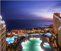 بشرى سارة.. شركة سياحة عالمية تفتتح 60 فندقاً جديداً بأفريقيا نصفهم في مصر