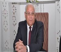 حوار| محافظ بورسعيد: أنفاق بورسعيد أنهت عزلة سيناء