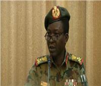 السودان| لجنة مشتركة بين «الانتقالي العسكري» وقوى الحرية