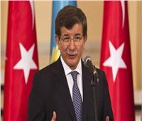 فيديو| أحمد موسى يحذر من اغتيال «أوغلو» بعد فضحه لنظام أردوغان