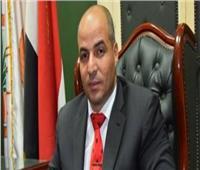 اليوم... جولة الإعادة في انتخابات نقابة المرشدين السياحيين