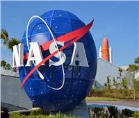 «ناسا» تحذر من شفق فلكي يمحو خطوط الكهرباء على الأرض