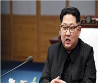 كيم جونج أون: شبه الجزيرة الكورية على رأس محادثاتي مع بوتين