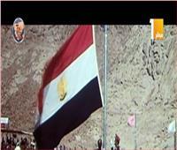 فيديو| «خبير»: كنوز سيناء تضعنا على مصاف الدول المتقدمة