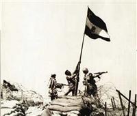 القوات المسلحة تنشر عددا من الفيديوهات بمناسبة ذكرى تحرير سيناء