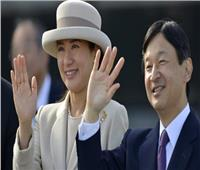 إمبراطور وإمبراطورة اليابان القادمان يمثلان تجربة مختلفة