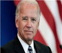 رسميا.. جو بايدن يعلن ترشحه لانتخابات أمريكا 2020