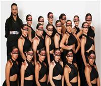 10 مشتركين يتنافسون على لقب «آراب جوت تالنت 6» السبت