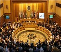 اجتماع وزاري عربي يشيد بإنشاء مصر مركز طوارئ للاستجابة البيئية والنووية