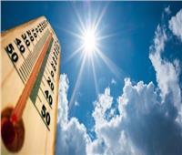 «الأرصاد» تكشف حالة الطقس الجمعة
