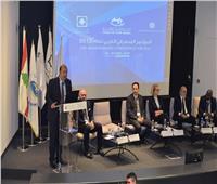 حنفي: القطاع الخاص العربي يساهم بحوالي 75% من الناتج المحلّي