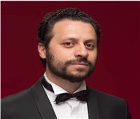 «السينما العربية» يعلن المرشحين لجوائز النقاد السنوية