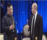 بعد انتهاء المحادثات.. هذه الأطعمة على مائدة بوتين وكيم