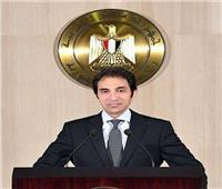 السيسي يلتقي رؤساء كبرى الشركات الصينية لعرض فرص الاستثمار بمصر